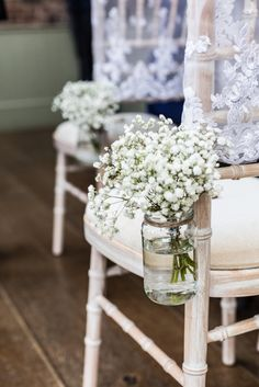 wedding chair cover hire pembrokeshire truck tailgate chairs 31 best london images sashes covers image by charlotte hu photography styling lace creations uk www weddingcreationsuk co venue offley place
