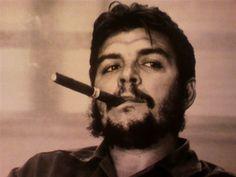 タバコを吸っているのが絵になる人を貼っていくトピ
