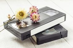 An Ode to the VCR on the Eve of Its Obsolescence | MNN - Mother Nature Network