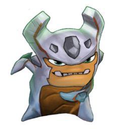 slugterra elementals slugs - Google Search