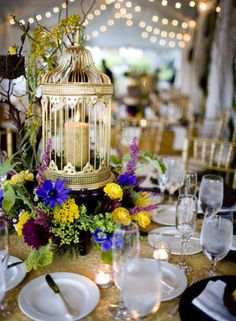 Google Image Result for http://www.oncewed.com/wp-content/gallery/alison-eric/bird-wedding-ideas20.jpg