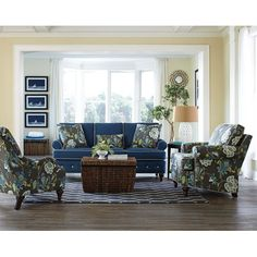 In Times Of Change, Depend On England Furniture. Sackstederu0027s Interioru0027s  Carries This Brand And Their Trendy Products For Any Home Decor Need.