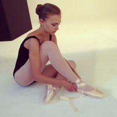 mulher cdzinha, 2014 catalogu, bloch usa, ballet pantyhos, spring 2014, ballet dream, lyric danc