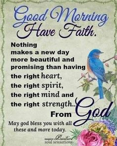 good morning beautiful - good morning - good morning quotes - good morning quotes inspirational - good morning quotes for him - good morning beautiful - good morning wishes - good morning images - good morning greetings Good Morning Friends Quotes, Good Morning Image Quotes, Good Morning Prayer, Good Morning Inspirational Quotes, Good Morning Funny, Morning Greetings Quotes, Morning Blessings, Good Morning Picture, Good Night Quotes