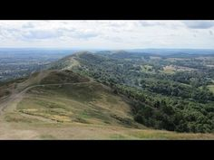 Malvern Hills Country Walk - Nature Pictures with Relaxing Music, Worcestershire, England, UK By IRV - http://www.imagerelaxationvideos.com/malvern-hills-country-walk-nature-pictures-relaxing-music-worcestershire-england-uk-irv/