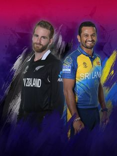 Kane Williamson won the toss and elected to bowl first against Sri Lanka in their opening World Cup match. Check New Zealand vs Sri lanka Live score, toss updates and match commentary here Cricket Poster, Icc Cricket, Best Wallpaper For Mobile, Warm Up Games, Kane Williamson, World Cup Match, Cardiff Wales, Cricket World Cup, Cricket Match