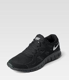 Deichmann Nike N8nmwv0 Free Lckjf1 Schuhe 3Rj4L5A
