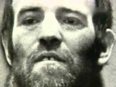 Amerikas Albtraum - Die gefährlichsten Serienkiller der USA - E09 - Henry Lee Lucas (2009) - YouTube