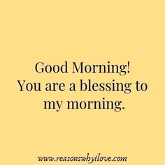Good Morning Messages For Husband-Wake up your husband with these good morning wishes messages that will inspire and brighten up his day. Good Morning Couple, Good Morning Romantic, Good Morning For Him, Good Morning Quotes For Him, Good Morning Texts, Good Morning Messages, Good Night Quotes, Morning Images, Happy Day Quotes