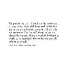 """12.9k Likes, 193 Comments - B E A U T A P L I N (@beautaplin) on Instagram: """"Repeat after me. 📖 • my little book Bloom is available via the link on the home page xo Love Beau"""""""