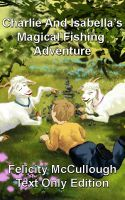 Charlie And Isabella's Magical Fishing Adventure Ebook
