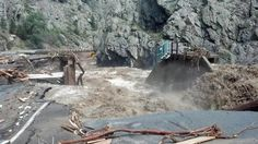 Flood 2013
