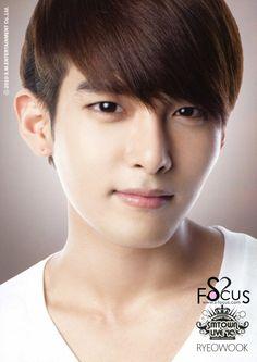 K-Actor Facts: Jung Kyung Ho | K-POP ROMÂNIA
