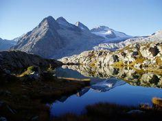 Alpi, tra turismo sostenibile e imprenditoria di qualità e sfregi al territorio
