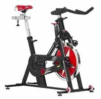 Spin bike is the most awesome thing recently! Must purchase one for at home gym room! Joining class at my local gym soon as I return from SPRING BREAK!