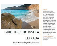 http://grecia.de-weekend.ro/plaje-zakynthos-grecia/