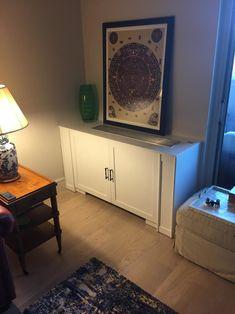 die besten 25 custom radiator ideen auf pinterest k hlerabdeckung speicherheizungen und. Black Bedroom Furniture Sets. Home Design Ideas