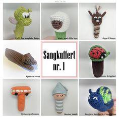 Chrochet, New Moms, Little Ones, Baby Kids, Crochet Necklace, Singing, Projects To Try, Crochet Hats, Giraffe
