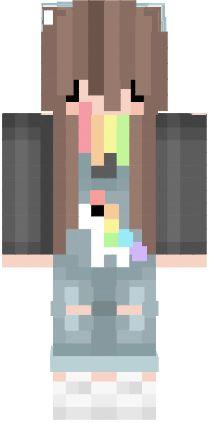 Best Minecraft Skins Images On Pinterest Minecraft Skins - Coole minecraft skins fur madchen