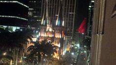 Igreja Presbiteriana - Rio de Janeiro