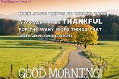 Good morning love quotes funny funny good morning quotes for him funny good morning quotes for . Funny Good Morning Quotes, Good Morning Inspirational Quotes, Love Quotes Funny, Good Morning Love, Morning Humor, Morning Pics, Intj, Grey's Anatomy, Funny Facts