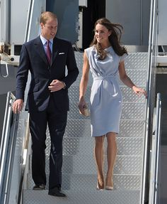 kate middleton image united states | 32 facts about birthday girl Kate Middleton