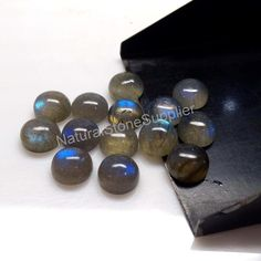 LOOSE GEMSTONES 100/% NATURAL BLACK RUBY FOOL OVAL PEAR ROUND CABOCHON AMAZING!!
