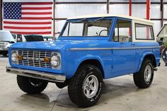 Displaying 1 - 15 of 121 total results for classic Ford Bronco Vehicles for Sale. Classic Bronco, Classic Ford Broncos, Ford Bronco For Sale, Early Bronco, My Ride, Old Cars, Corvette, Hot Wheels, Cars For Sale