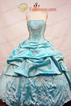 http://www.fashionor.com/Quinceanera-Dresses-For-Spring-2013-c-27.html   vestidos para quinceanera in Pierson    vestidos para quinceanera in Pierson    vestidos para quinceanera in Pierson