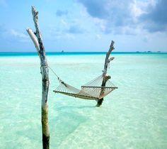 Lankanfushi Island, Maldives