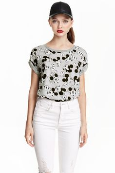 43c5ea848a41c 27 Best H M, MANGO, C A, ZARA images   Dressy outfits, Fashion ...