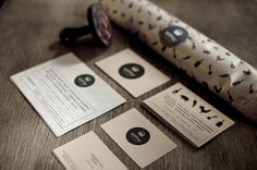 Packaging of the World: Creative Package Design Archive and Gallery: Kispiac