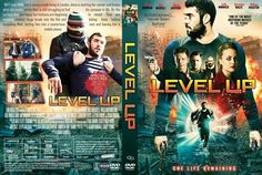 Level Up  Latino Inglés  Level Up DVDR | NTSC | VIDEO_TS | 4.34 GB | Audio: Español Latino 5.1 Inglés 5.1 | Subtítulos: Inglés | Menú: Si | Extras: Si  Título original: Level Up Año: 2016 Duración: 84 min. País: Reino Unido Director: Adam Randall Guión: Adam Randall Gary Young Música: Plaid Fotografía: Eben Bolter Reparto: Josh Bowman Neil Maskell William Houston Kulvinder Ghir Doc Brown Leila Mimmack Christina Wolfe Paul Reynolds Cameron Jack Jonathan Arkwright Leon Annor Oliver Jackson…