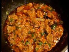 Chicken Recipe | Food and drink | Pinterest | Chicken Recipes, Chicken ...