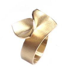 Rings - Cardillac Jewelry