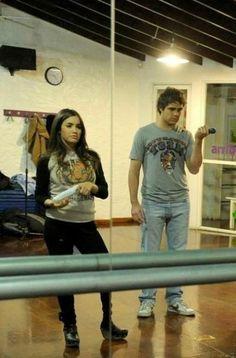 Teen, Group, Love Of My Life, Bonito, Argentina