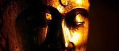 Meditación guiada: Recordar quién eres y para que has venido http://reikinuevo.com/meditacion-guiada-recordar-quien-eres-para-que-has-venido/