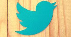 Twitter prend de l'avance sur Facebook car plus propice aux « coups » marketing
