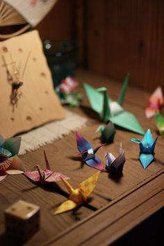 イヌシマさんの作品「折り鶴」(ID:161915)のページです。撮影機材やExif情報も掲載しています。