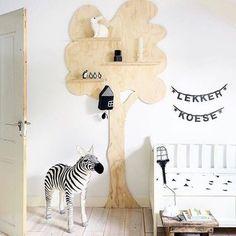Decoratieboom