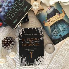 Bom dia :) .  Credits to @blogexpres .  #bibliophile #bookstagram #instabook #book #books #bookshelf #booklove #booklover #bookworm #booknerd #bookchallenge #bookaddict