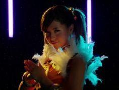 Tekken Tag Tournament 2: Bad Girls trailer (Xiaoyu)