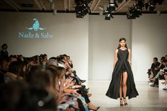 Nadz & Sabs Photos by UC Photography Ss 15, High Low, Runway, Palette, Ballet Skirt, Skirts, Photos, Photography, Dresses