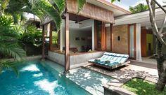The Elysian, Bali #JetsetterCurator