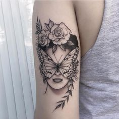 Tattoo frida kahlo - DIY And Craft
