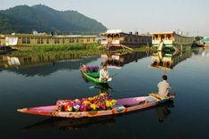 Kashmir Ladakh Tour - SRINAGAR, GULMARG, SONMARG, KARGIL , LAMAYURU, ALCHI, LIKIR, PHYANG, LEH, NUBRA, KHARDUNG LA http://www.ladakh-tours.in/srinagar-gulmarg-sonmarg-kargil-lamayuru-alchi-likir-phyang-leh-nubra-khardung-la