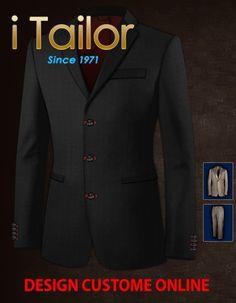 Design Custom Shirt 3D $19.95 manschettenhemd Click http://itailor.de/shirt-product/manschettenhemd_it716-1.html
