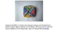 pinwheel purse.pdf