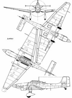 Luftwaffe, Air Fighter, Fighter Jets, Aircraft Images, Airplane Drawing, Aircraft Painting, Vintage Airplanes, Aircraft Design, Aviation Art