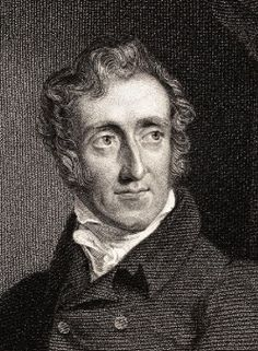 Regency Personalities Series- Henry Welbore Agar-Ellis 2nd Viscount Clifden 22 January 1761 – 13 July 1836 (Are you a RAPper or a RAPscallion? http://www.regencyassemblypress.com)